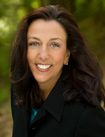 Louise Genca of Insite Insurance