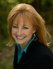 Michelle Marko of Insite Insurance
